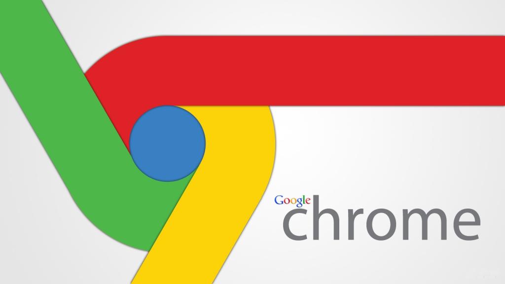 Chrome будет помечать HTTP-ресурсы с формами для отправки данных как небезопасные