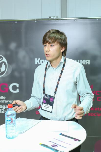 Что будет после легализации онлайн-покера в России? Расскажут на RACE-2015