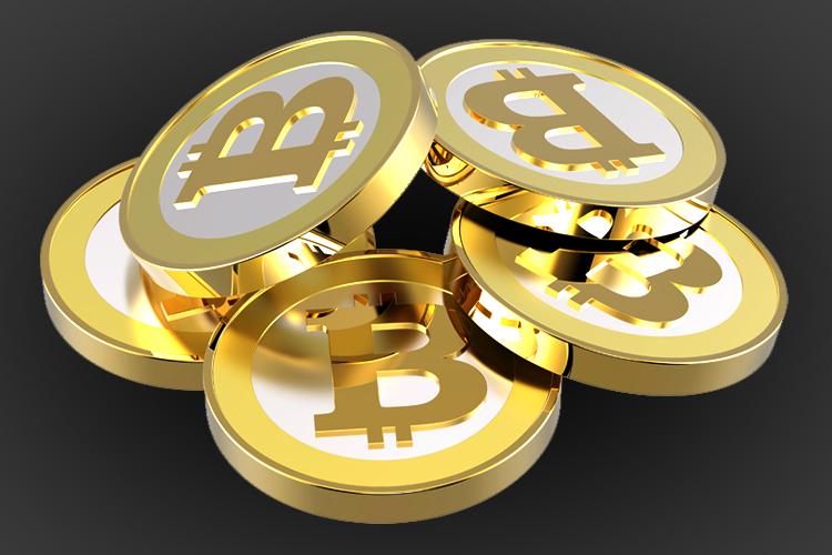 Что ждет Bitcoin и iGaming?