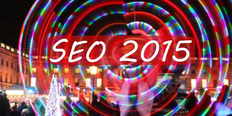 Что мировые эксперты предсказывают для SEO на 2015 год?