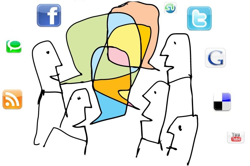 Что нужно знать о таргетировании целевой аудитории в социальных медиа?