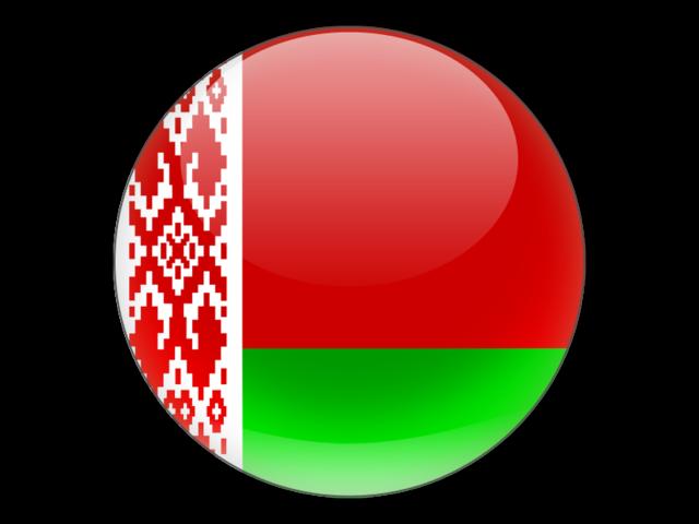 Что проще открыть в Беларуси: издательство или казино?