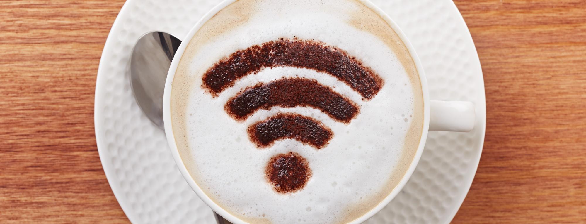 Что такое Интернет вещей и зачем он нужен?