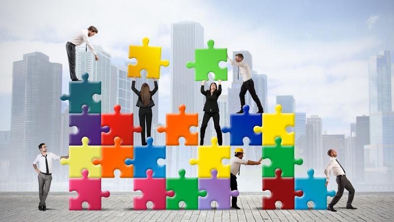 Что такое партнерская программа и как на ней заработать