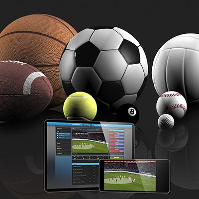 Ставки на спорт партнер топ 5 сайтов заработать в интернете
