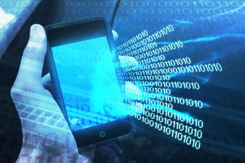 Что такое ZigBee, Z-Wave и Insteon? Стандарты домашней автоматизации