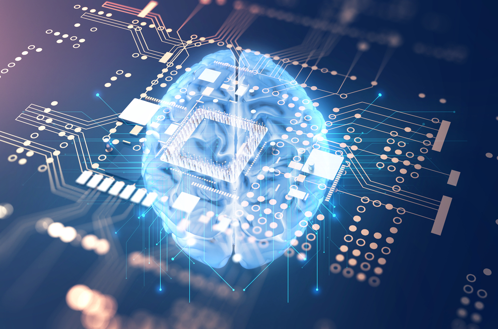 Что вы знаете об искусственном интеллекте в России? 5 полезных отечественных проектов