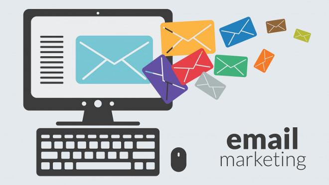 Чтобы на письма отвечали: 6 главных трендов email-маркетинга на 2017 год