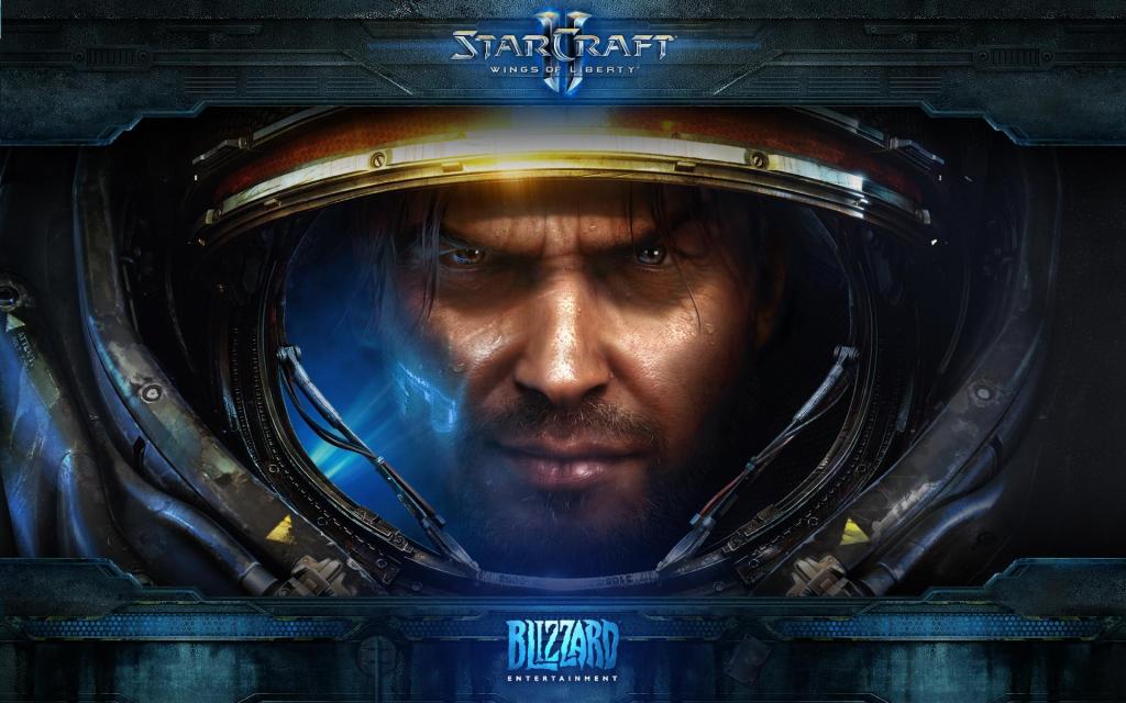 Чтобы увеличить призовые турниров по StarCraft 2, выпустят компендиум