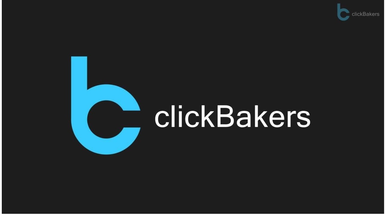 ClickBakers – Золотой спонсор RACE