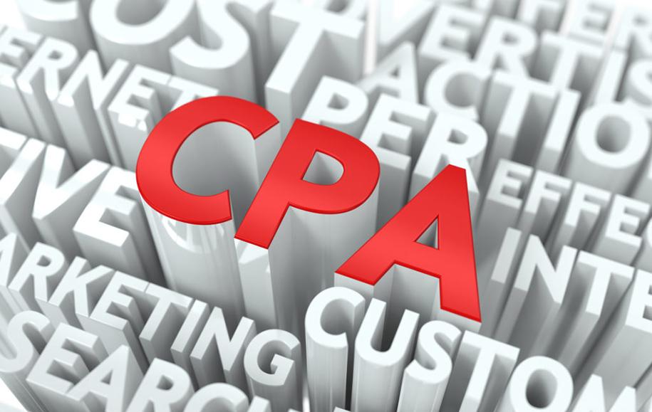 CPA продвижение оффлайн: условия, специфика и стоимость