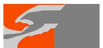 CRM Experts – информационный партнер RACE'14.