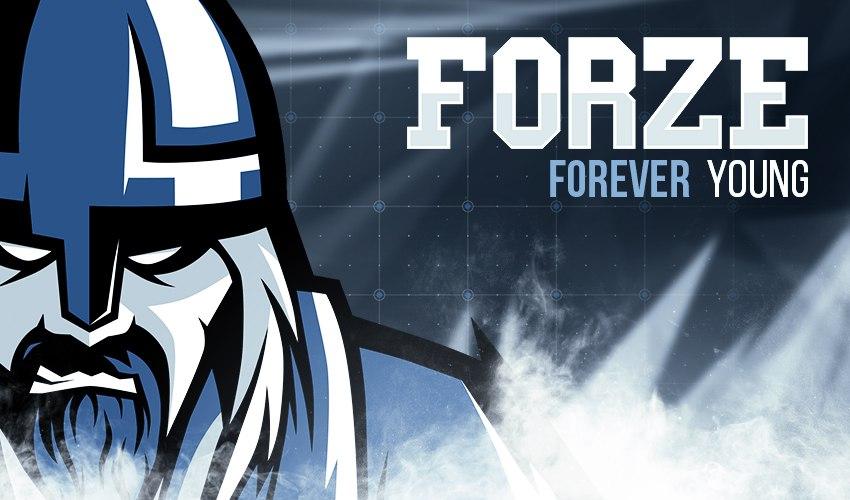 CS:GO-состав forZe укомплектован. Последним присоединился Алексей «BAS» Кустов