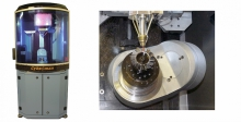 Cybaman представляет «металлический» 3D-принтер, совмещающий в себе аддитивную и субтрактивную технологии