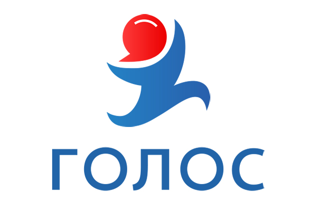 cyber•Fund запускает первую русскоязычную соцсеть на основе блокчейна