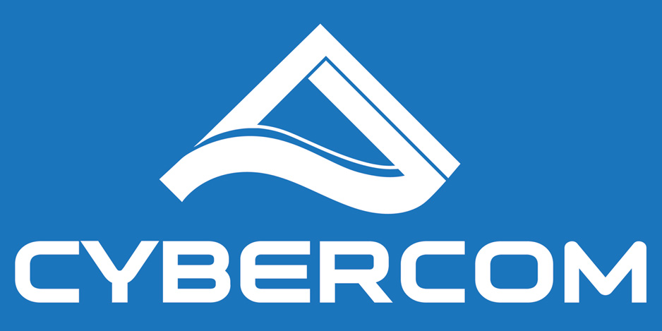 Cybercom – номинант 3D Print Awards Russia