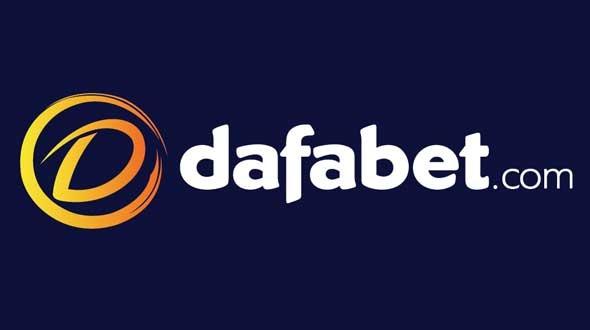 DafaBet стала партнёром Ассоциации футбола Уэльса