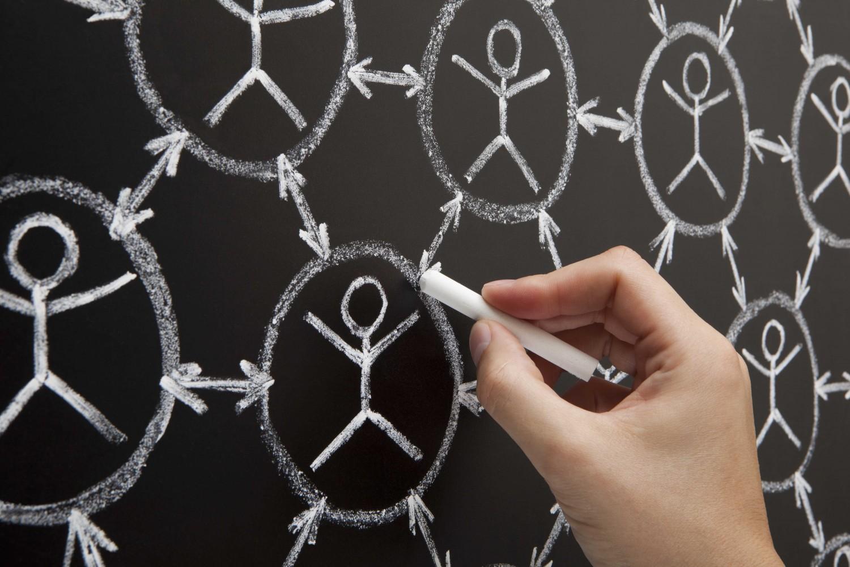 ДАО: что они собой представляют и как помогают бизнесу
