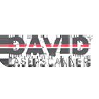 DAVID Vision Systems GmbH: сканеры и программное обеспечение – постоянные инновации