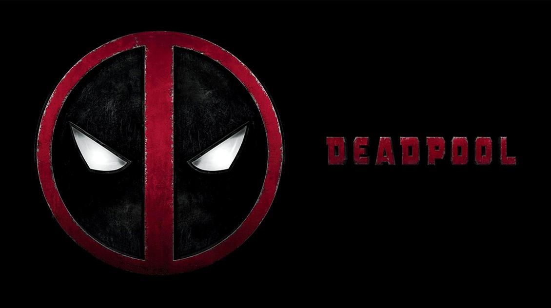 Deadpool – an extraordinary superhero