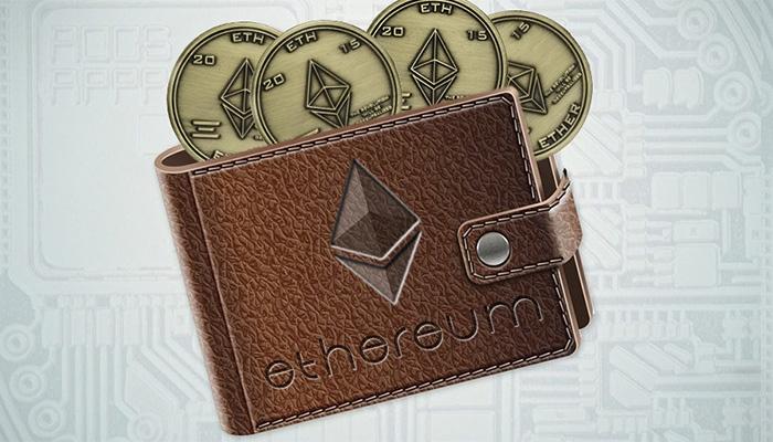 DeCenter представил криптовалютный кошелек, интегрированный с телеграм-ботом