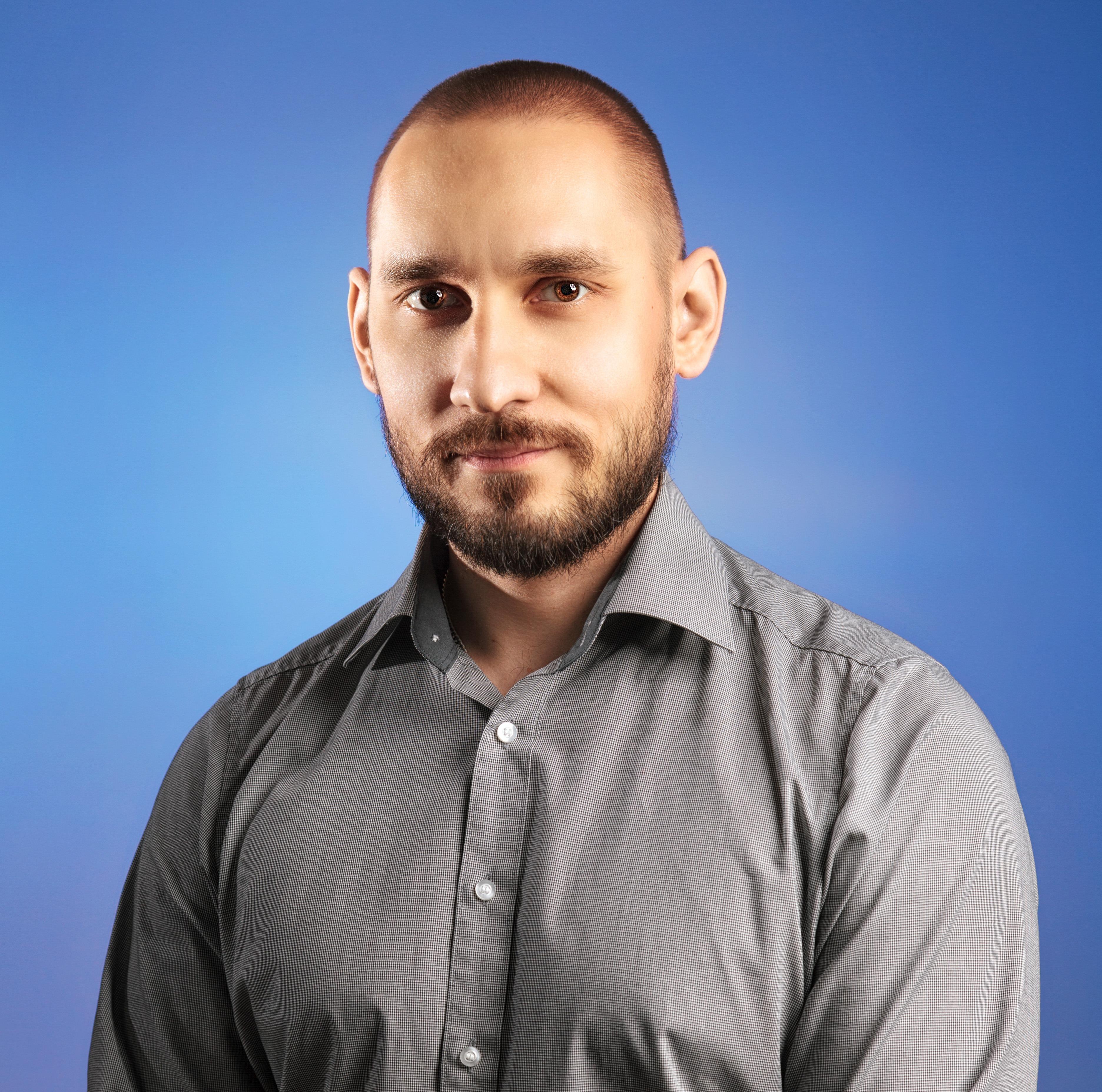 Денис Желтовский: «Рынок азартных игр в СНГ еще молодой, но очень перспективный»