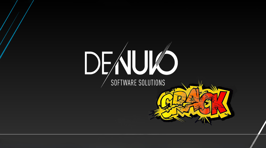 Denuvo has been cracked by 3DM hackers