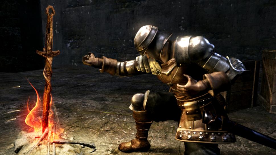 Десятка ігор серпня для PC, X360, PS3, PS4, XONE