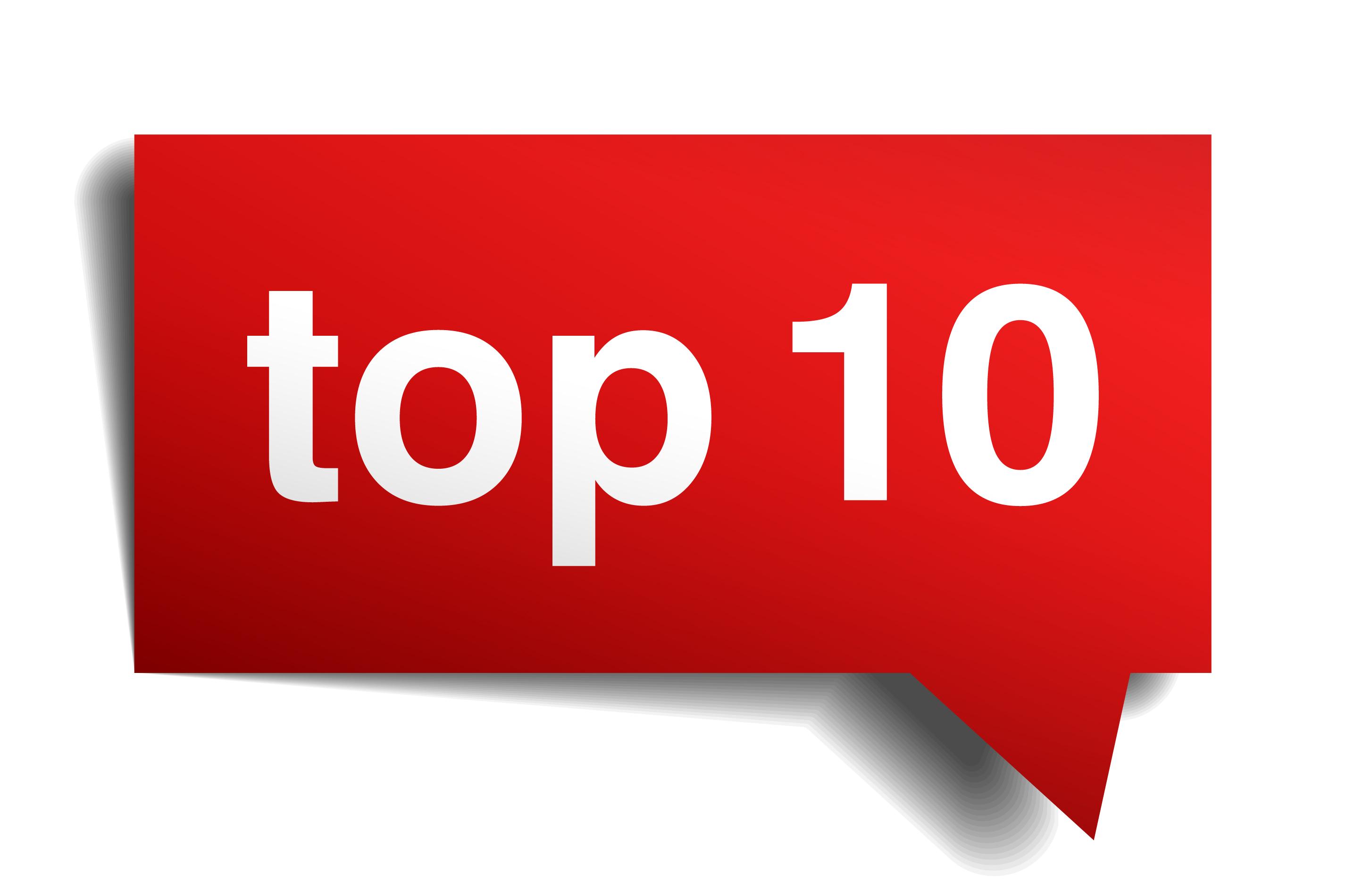 Десятка самых интересных статей о диджитал-маркетинге за 2015