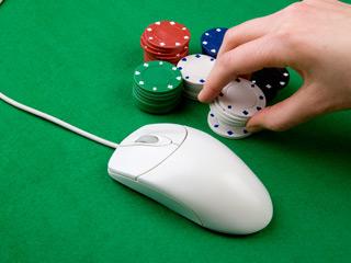 Деятельность онлайн-казино юридически регулируется  в 61 стране