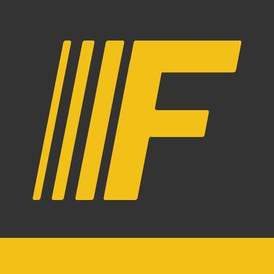 DFS Site FantasyHd Has Suspended its Operation: Players' Accounts are Unavailable