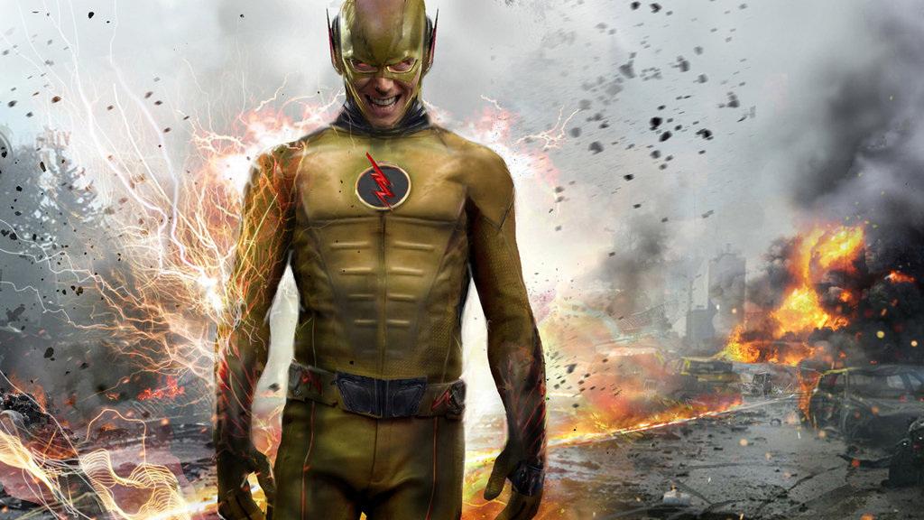 Джоан Роулинг, DC Comics и Marvel: самые ожидаемые киноновинки