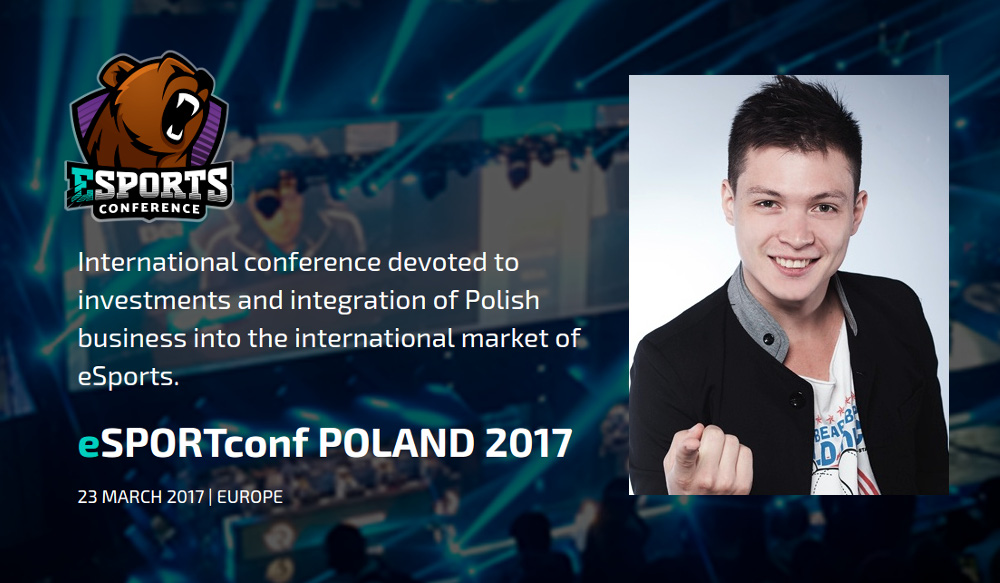 Dias Ismailov: Yes, there are fixed matches in eSports
