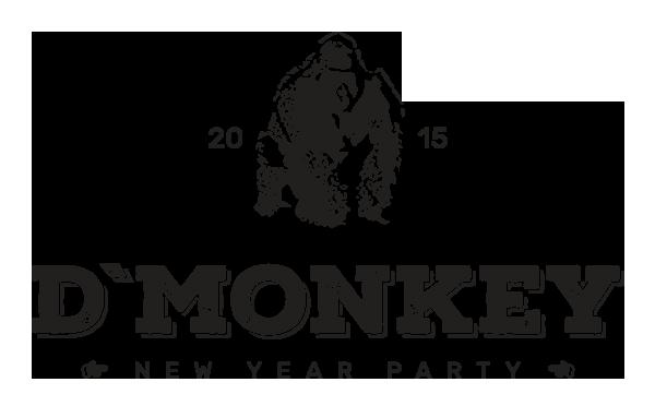 Digital Monkey 2015 - о чем это все?