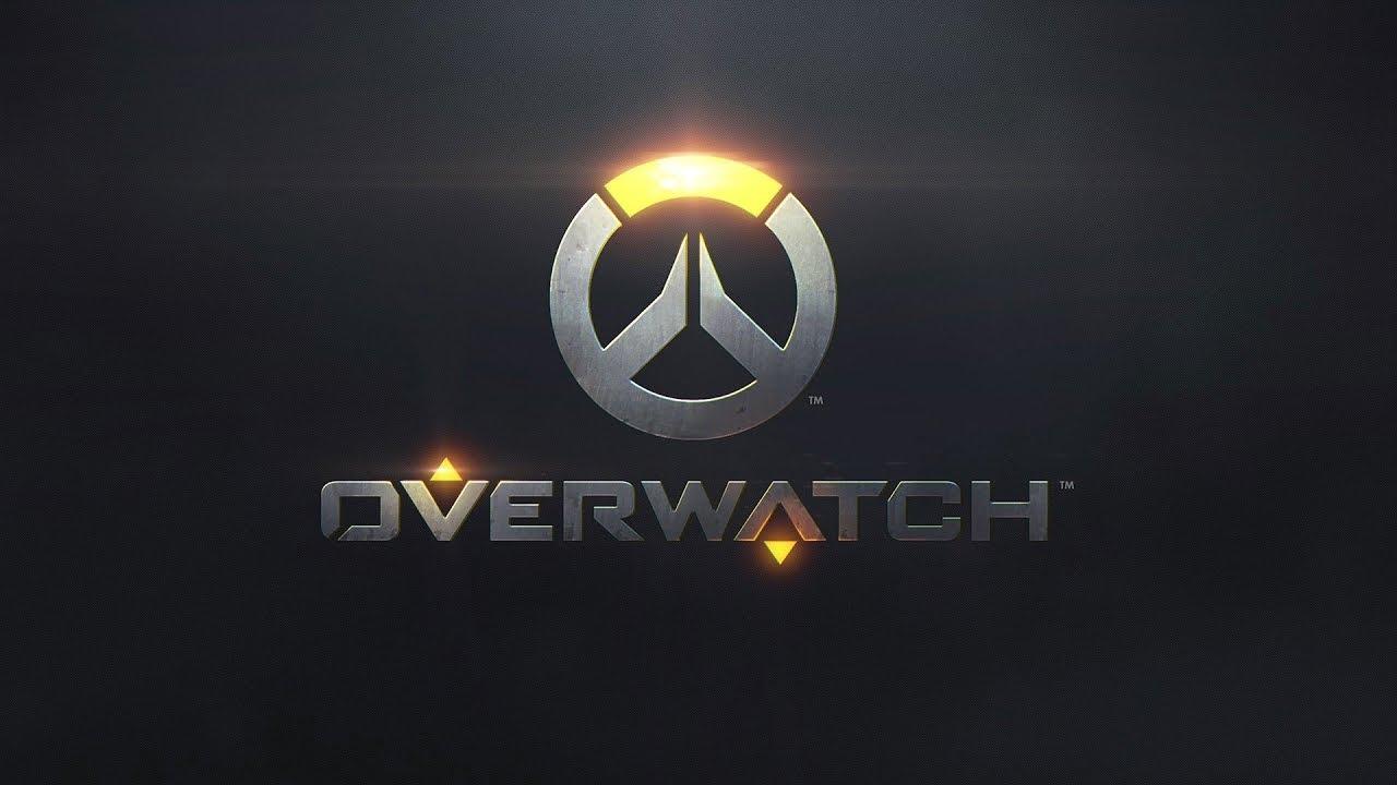 Дисциплине Overwatch пророчат большое будущее в e-Sports