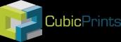 Дизайнерский онлайн сервис Cubic Prints на выставке 3D Print Expo