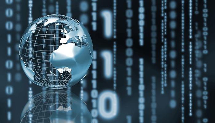 Для развития цифровой экономики странам G20 нужно создать банковский блокчейн-консорциум