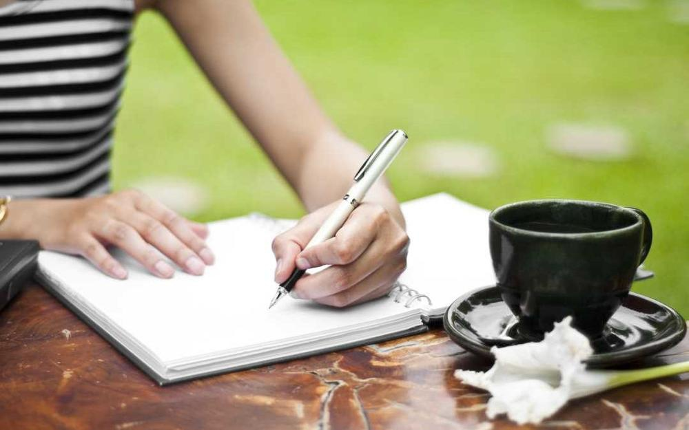 Для тех, кто пишет: топ-7 онлайн-ресурсов для проверки качества текста