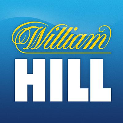 Доходы William Hill от онлайн-сервисов снизились