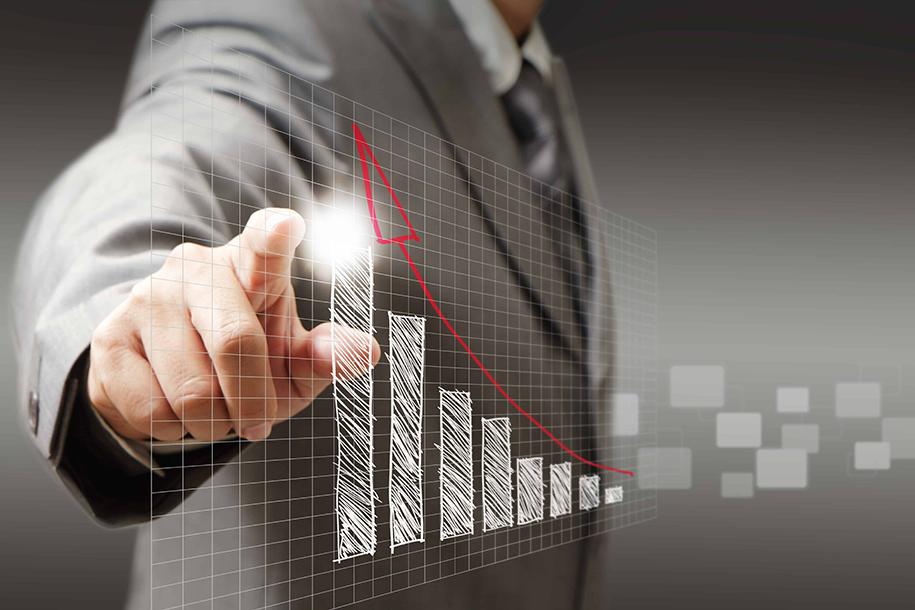 Дорвейный маркетинг – зло или приемлемая мера оптимизации?