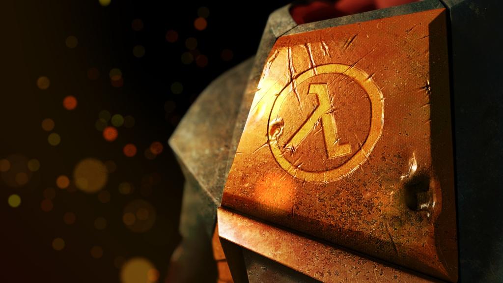 Доступны карты для Half-Life 3, ранее проходимые лишь разработчиками