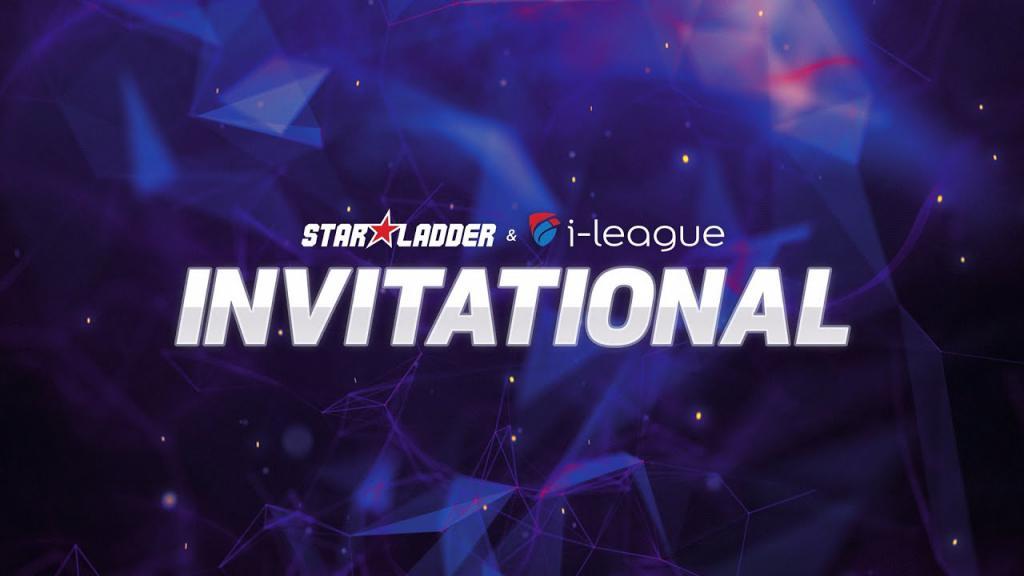 Dota 2: в столице стартует первый Minor-турнир сезона