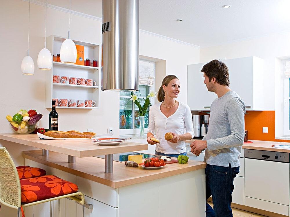 Два девайса, необходимых на каждой кухне