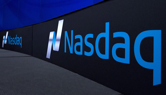E-voting experiment was successful – Nasdaq