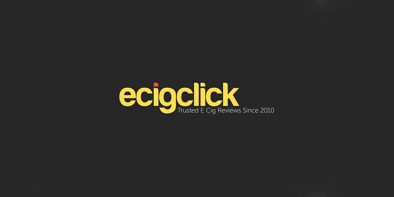Ecigclick – new media partner of VAPEXPO Kiev