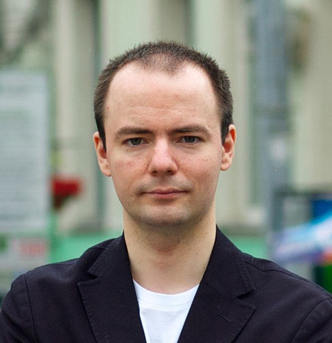Эксклюзивное интервью: Павел Титов, DupZapper: «Самое важное для нас — видеть значительный объем попыток мошенничества, которые мы помогли пресечь нашим клиентам»