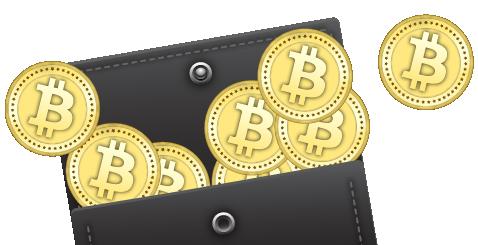 Эксперименты с блокчейном: во что инвестируют банки и IT-компании