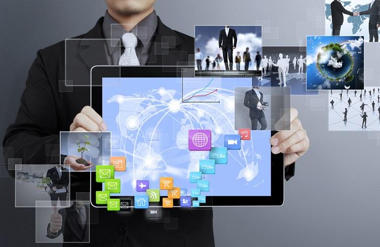 Эксперт Cisco - о перспективах развития Интернета вещей