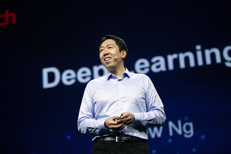 Эксперт: искусственный интеллект будет развиваться несмотря ни на что