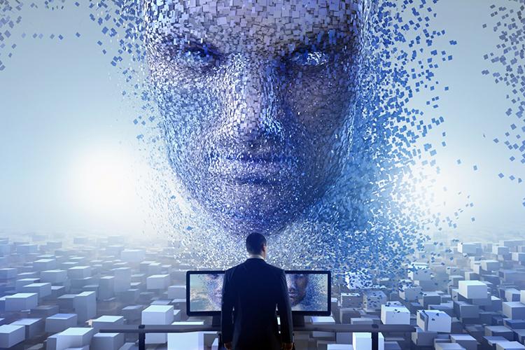 Эксперты: в ближайшие 45 лет искусственный интеллект станет умнее большей части людей